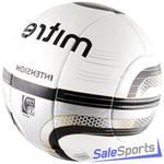 Мяч футбольный матчевый Mitre Intension 10P