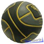 Мяч баскетбольный AND1 Street jam