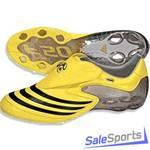 Верх Для Бутс Adidas +F50.8 Tunit Upper 047848