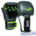 Перчатки тренировочные Everlast Prime MMA
