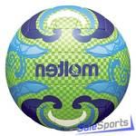 Мяч для пляжного волейбола Molten V5B1502