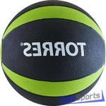 Медбол Torres 4 кг AL00224