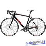 Велосипед Trek Emonda S 6