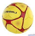 Мяч гандбольный Larsen Pro M-Lady