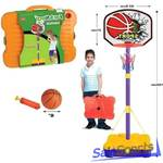 Стойка баскетбольная FN-B0216228
