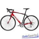 Велосипед Trek Domane 4.1 C
