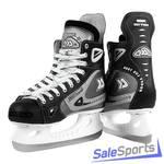 Хоккейные коньки CK Profy 7000 lux