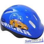 Шлем защитный Action PWH-2