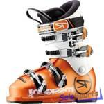 Горнoлыжные Ботинки Rossignol Radical Jr 65 Solar