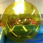 Шар-экстрим пузырь, СА