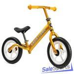 Беговел Small Rider Foot Racer Light