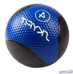 Медицинский мяч 4 кг Skyfit SF-MB4K