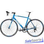 Велосипед Trek 1.2 C H2