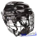 Шлем игрока EFSI NRG 110 Combo