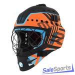 Шлем вратаря Salming Protec Elite Sr