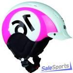 Шлем Casco Mini-Pro