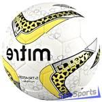 Мяч футзальный Mitre Futsal Stratos 2013