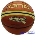 Мяч баскетбольный AND1 Competition Pro