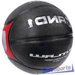 Мяч баскетбольный AND1 Outlaw