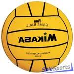 Мяч для водного поло Mikasa W6009