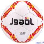 Мяч футбольный Jogel JS-510 Kids