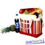 Сумка-холодильник Larsen CA0197