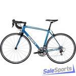 Шоссейный велосипед Trek Madone 2.3 (2013)