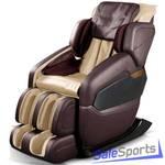 Массажное кресло Hansun FC8801