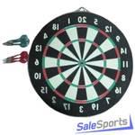 Набор для игры в дартс Larsen DG521810B