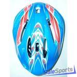 Шлем защитный Cliff L 601