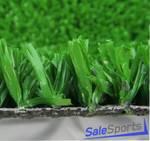 Искусственная трава Мультиспорт 20 мм, Green Area