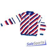 Рубашка судейская Stex 3093-02
