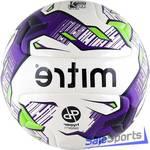 Мяч футбольный Mitre Manto