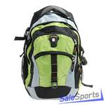 Рюкзак Across Monkking HS-3172