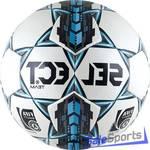 Мяч футбольный Select Team FIFA Approved 815411-002