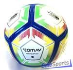 Мяч футбольный VAMOS ESPECTRO