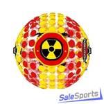 Ядерный зорб Nuclear Globe Sportsstuff, 0,7 мм