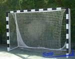 Гаситель для мини-футбольной сетки 2.2 мм 030822, Спортстандарт