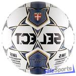 Мяч футбольный Select Numero 10