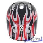 Шлем защитный Onlitop SUPER K