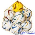 Сетка для мячей 2K Sport BCN12