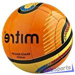 Мяч для пляжного футбола Mitre Beach Soccer Match 2013