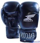 Перчатки боксёрские FALCON BXGТ1A new