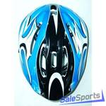 Шлем защитный Cliff L 602