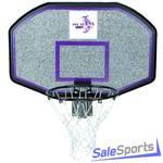 Щит баскетбольный Larsen HB-2