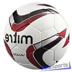 Мяч футбольный Mitre Vandis, BB9003-WG7