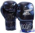 Боксёрские перчатки Falcon TS-BXGT4A