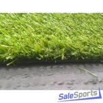 Декоративная искусственная трава Maxi Grass M20