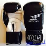 Боксёрские перчатки Falcon TS-BXGK5