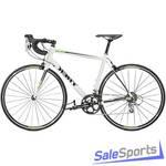 Велосипед Trek 1.5 C H2